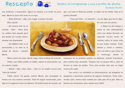 24_fotogramas_rescepto.jpg