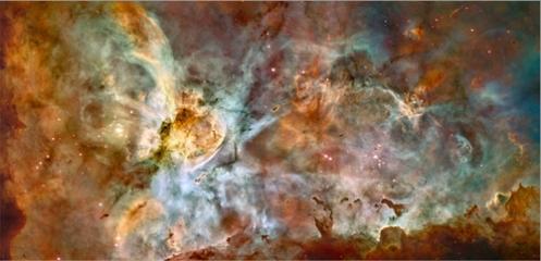 NebulosaCarina