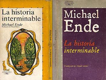 historia_interminable