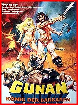 Gunan poster2
