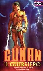 Gunan poster3
