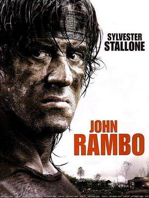 JohnRambo