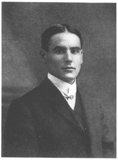 William HopeHodgson