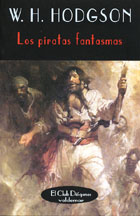 Los piratasfantasmas