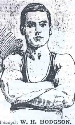 William Hope Hodgson2