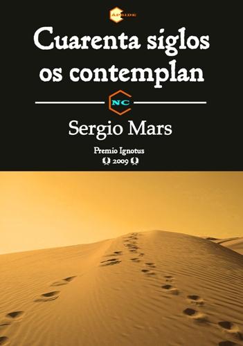 40_siglos_os_contemplan_Capside