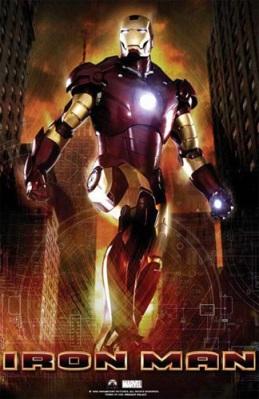 ironman_poster