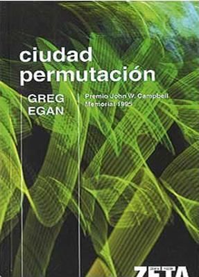 ciudad_permutacion1