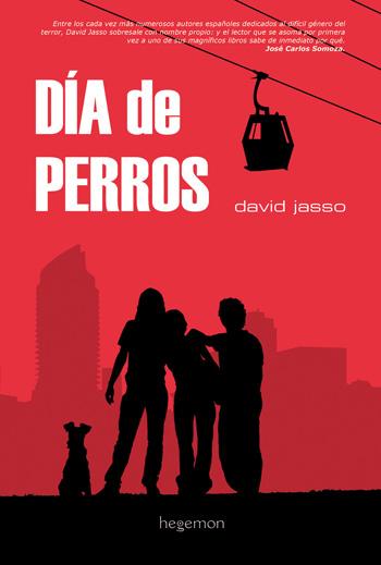 dia_de_perros