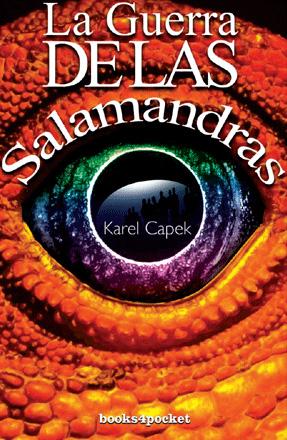 la_guerra_salamandras