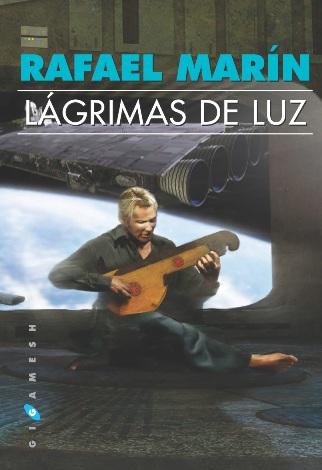 lagrimas_de_luz