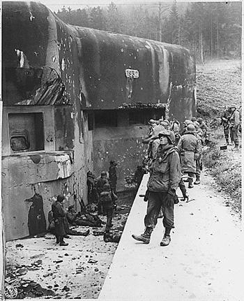 maginot_line_1944