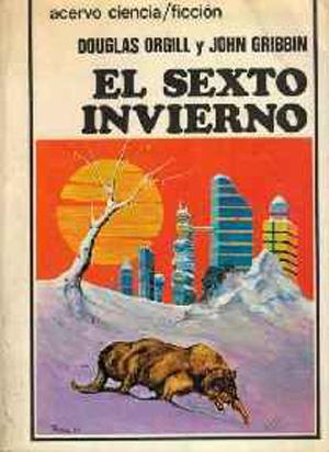 el_sexto_invierno