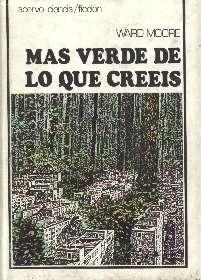 mas_verde