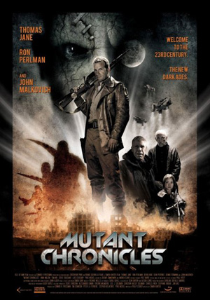 mutant_chronicles2