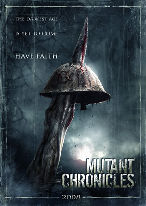 mutant_chronicles_2008_teaser