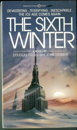sixth_winter