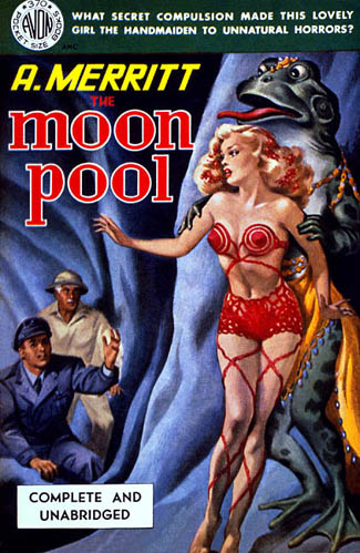 themoonpool