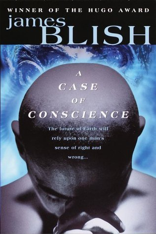 case_conscience