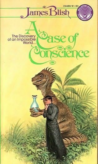 case_of_conscience