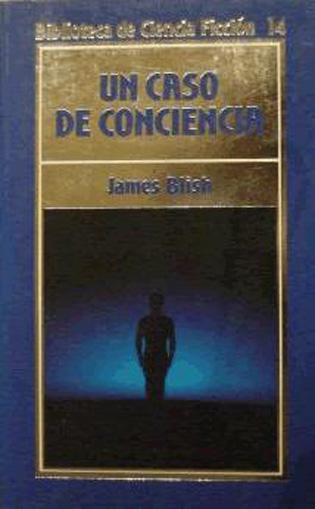caso_conciencia