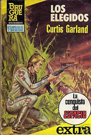elegidos_curtis_garland