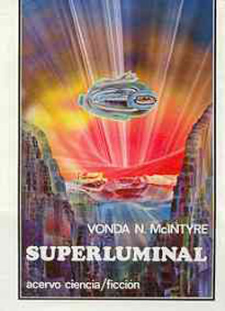 superluminal_es