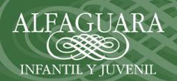 afaguara_juvenil