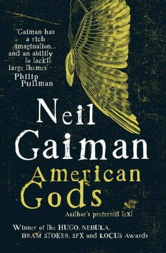 american_gods2