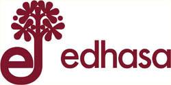 edhasa_logo