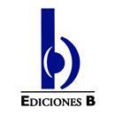 edicionesb_logo