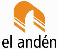 el_anden_logo