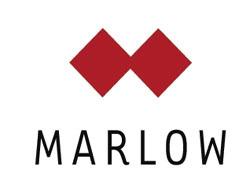 marlow_sello