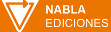 nabla_logo