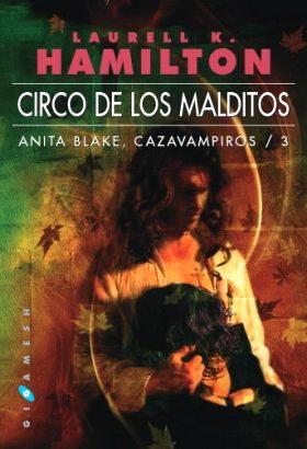 el_circo_de_los_malditos