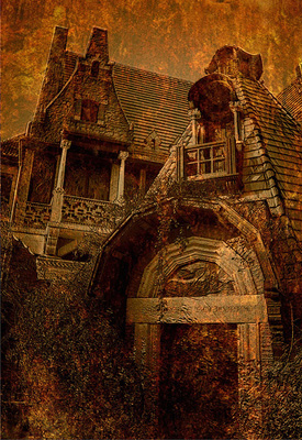 house_usher