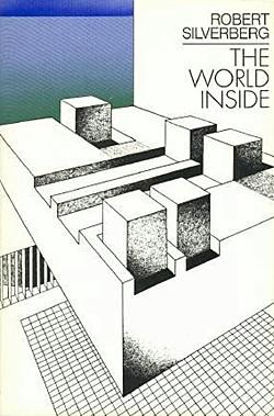theworldinside1sted