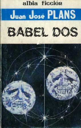 babel_dos