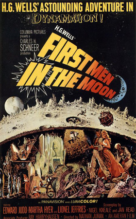 first_men_in_the_moon_19641