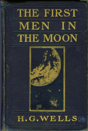 first_men_moon_1901