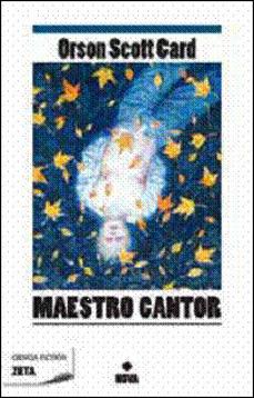 Foro gratis : La Entelequia - Portal Maestro_cantor