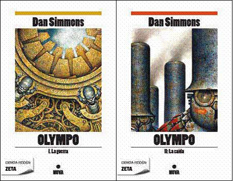 olympo_simmons