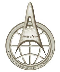 premio_astro