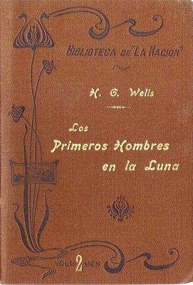 primeros_hombres_luna_1909
