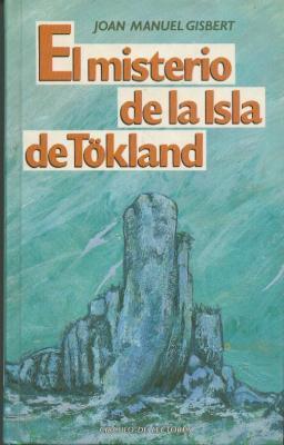 tokland