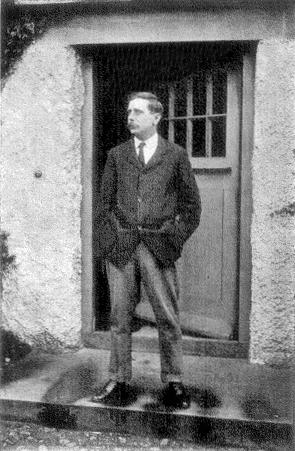 wells_1908