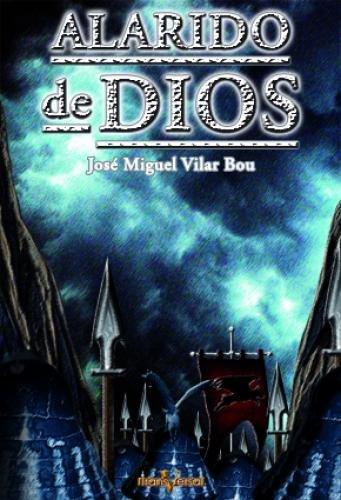 Alaridos_dios