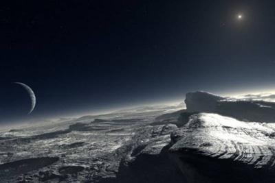 atmosfera_pluton