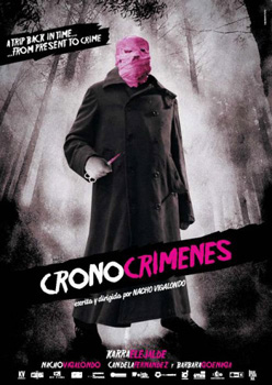 cronocrimenes2
