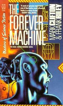 forever_machine